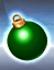 Terran Holiday Ornament icon.png