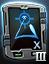Training Manual - Science - Feedback Pulse III icon.png