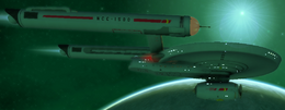 Tutorial Starship (23rd Century).png