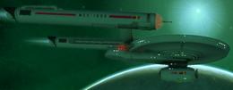 Tutorial Starship (23rd Century).png