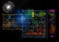 Vhoran Sector Map.png