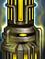 Bajor Defense Hyper Injection Warp Core icon.png