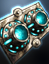 Caustic Dual Plasma Beam Bank icon.png