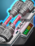 Console - Science - Particle Generator icon.png
