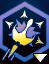 Corbomite Maneuver icon (Klingon).png