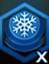Cryonic Pulse icon (Federation).png