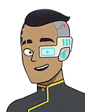 Doffshot Lds Sf Human Male Rutherford icon.png