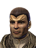 Doffshot Rr Romulan Male 16 icon.png