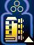 Enhanced Induction Coils icon (Klingon).png