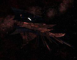 Fer'Jai Frigate starboard.jpg