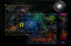 Mizar Galaxy Map.png