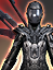 Red Angel Suit icon.png