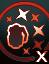 Stun Grenade icon (Federation).png