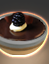 Thalian Chocolate Mousse icon.png