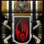 Borg Incursion Defender icon.png