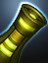 Console - Universal - Amplifying Ravager Beam icon.png
