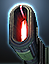 Console - Universal - Heavy Disruptor Spinal Cannons icon.png