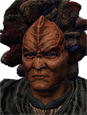 Doffshot Sf Kazon Male 04 icon.png