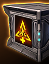 Genetic Resequencer - Space Trait - Expedient Repairs icon.png