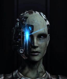 Manus of Borg.png