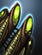 Phasic Harmonic Dual Heavy Cannons icon.png