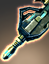 Plasma Blast Assault icon.png