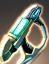 Plasma Compression Pistol icon.png