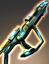 Plasma Sniper Rifle icon.png