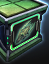 Special Requisition Pack - Tal Shiar Adapted Battle Cruiser icon.png