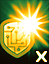 Technical Mishap icon (Federation).png