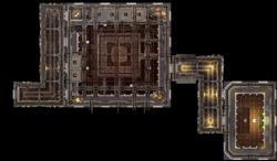 Treasure Trading Station map.png