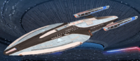 USS Aventine ESD.png