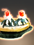 Banana Split icon.png