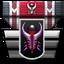 Bluegill Exterminator icon.png