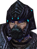 Doffshot Sf Hirogen Male 02 icon.png