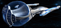 Federation Research Science Vessel (Horizon).png