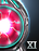 Hyper-Impulse Engines Mk XI icon.png