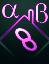 Link Jem'Hadar Wingman Maneuvers icon (Federation).png