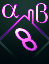 Link Jem'Hadar Wingman Maneuvers icon (Federation).png