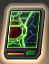 Recruit Engine Requisition icon.png