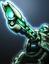 Romulan Plasma Turret icon.png