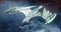 Ship Variant - ROM - Deihu Command Battlecruiser (T6).png