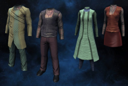 Talaxian Clothing.png