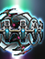 Temporal Defense Initiative Overcharged Singularity Core icon.png