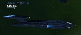 USS McKinley.png