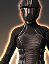 Zhat Vash Infiltrator Armor icon.png