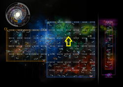 Aelas Sector Map.png