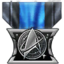 Age of Discovery icon.png