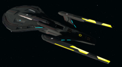 Arbiter-Emperor.png
