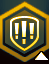 Attract Fire icon (Federation).png
